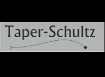TAPERSCHULTZ