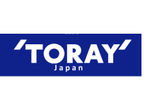 toray_japan