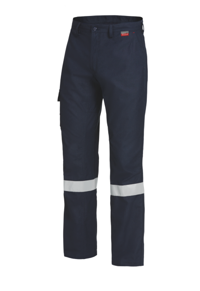 FR Cargo Pant with Tape