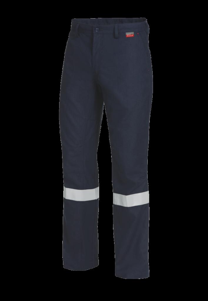 FR-Workpant