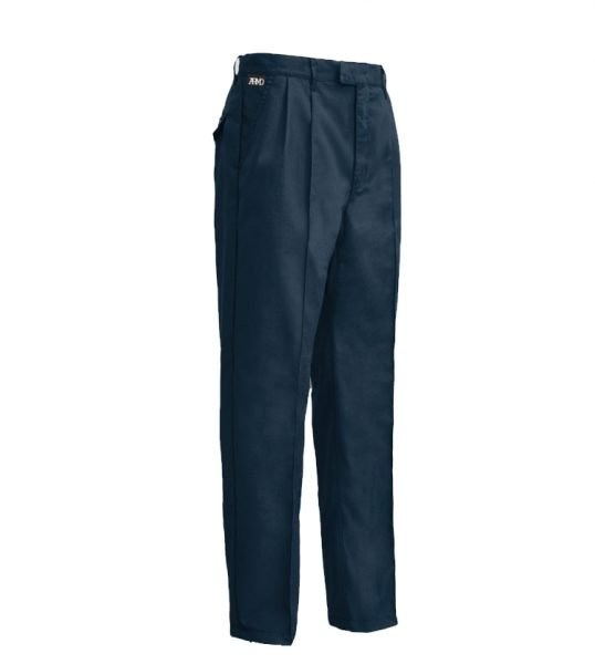 FR Cotton Work Pant